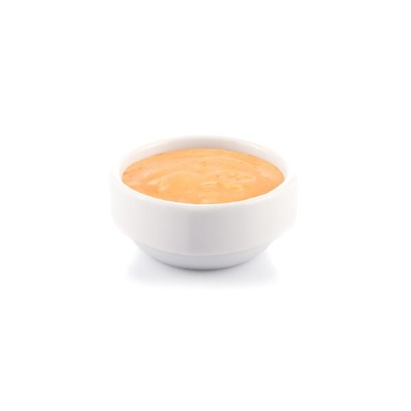 Спайсі соус