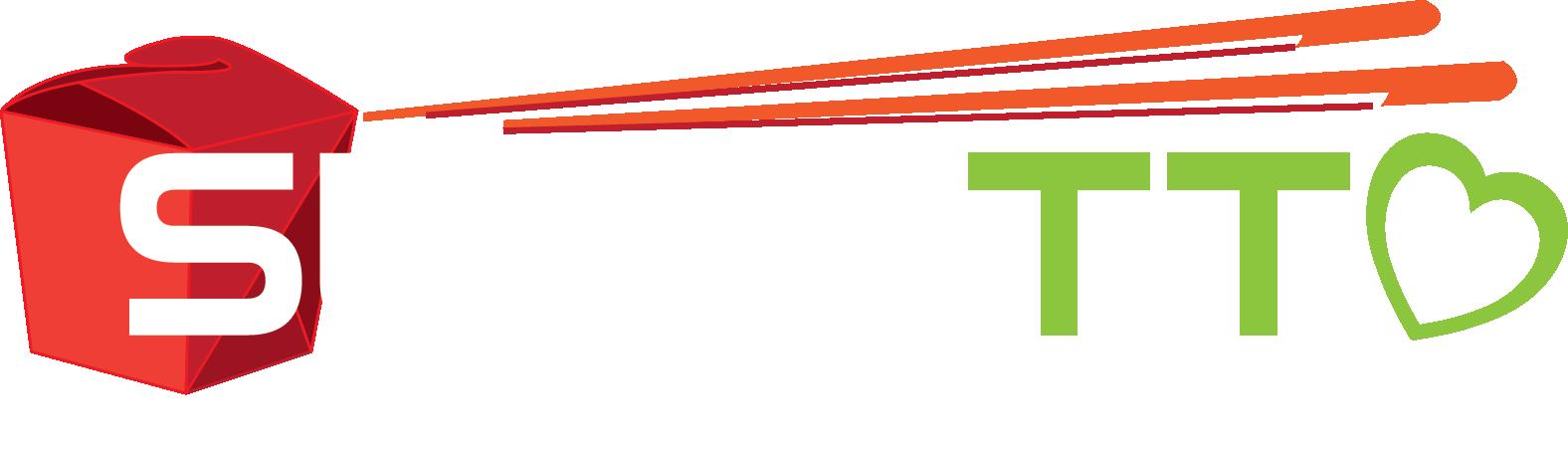 SUSHITTO